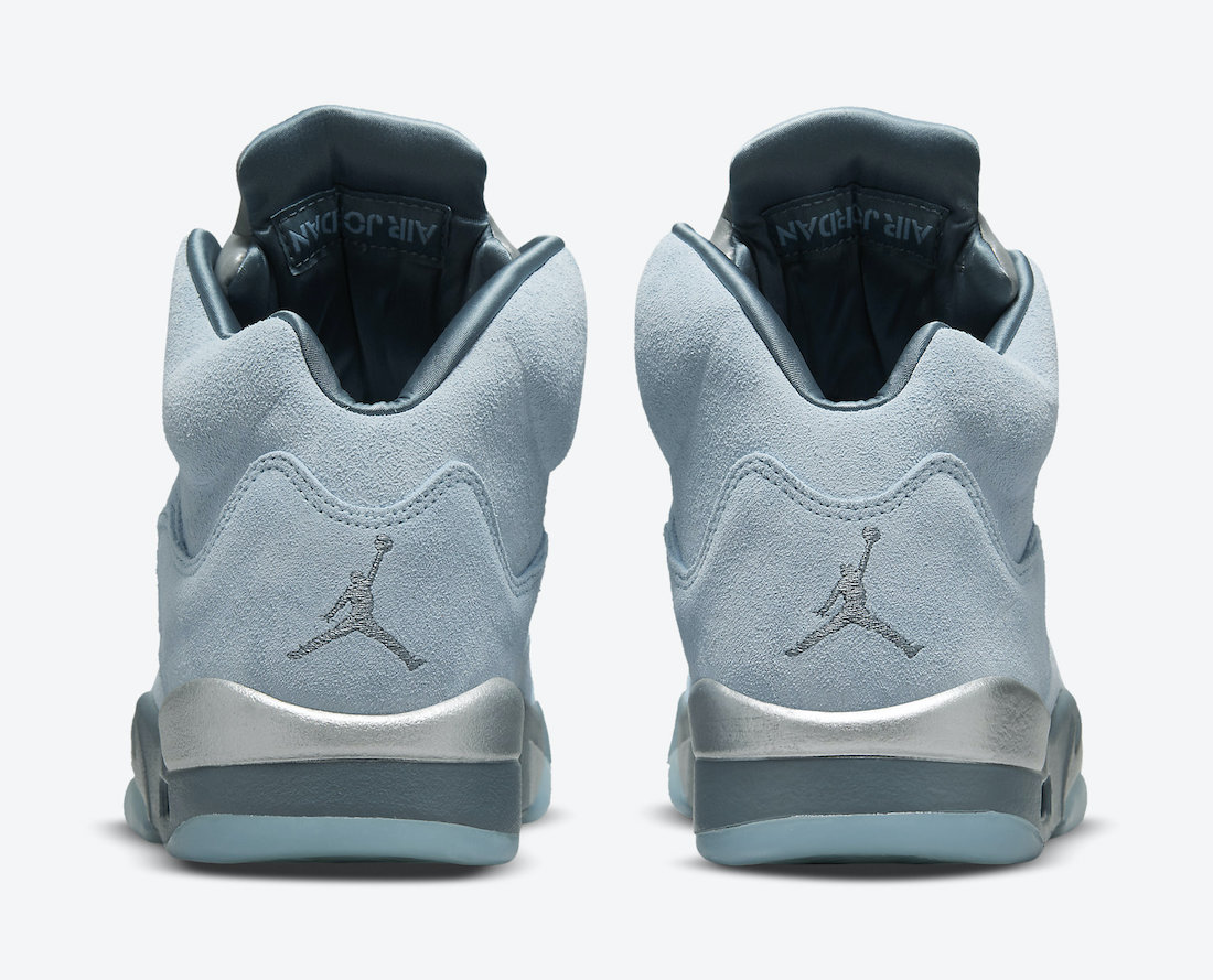 Air-Jordan-5-Bluebird-Photo-Blue-DD9336-400-Release-Date-Price-5