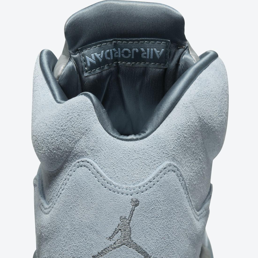 Air-Jordan-5-Bluebird-Photo-Blue-DD9336-400-Release-Date-Price-8