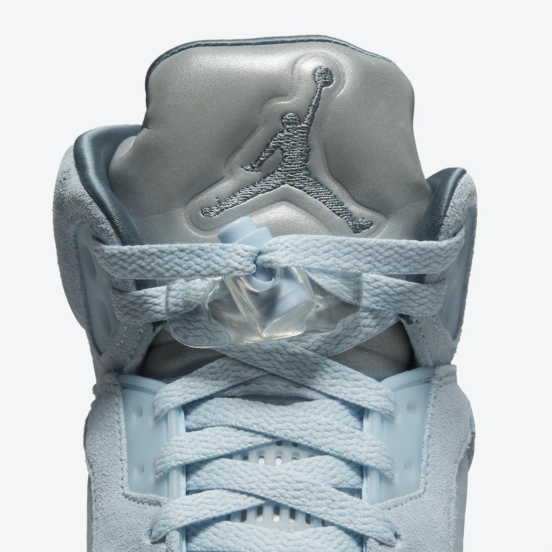 Air-Jordan-5-Bluebird-Photo-Blue-DD9336-400-Release-Date-Price-9