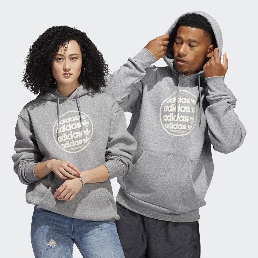 adidas-Globe_Graphic_Hoodie_(Gender_Neutral)_Grey_GR8740_21_model