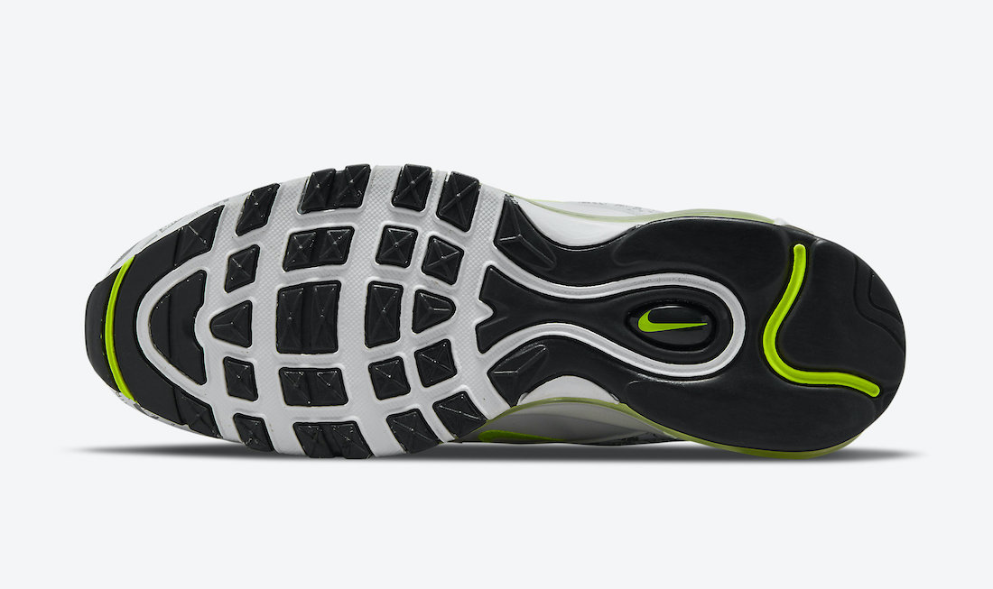 Nike-Air-Max-97-Reflective-Logo-DH0006-100-Release-Date-2