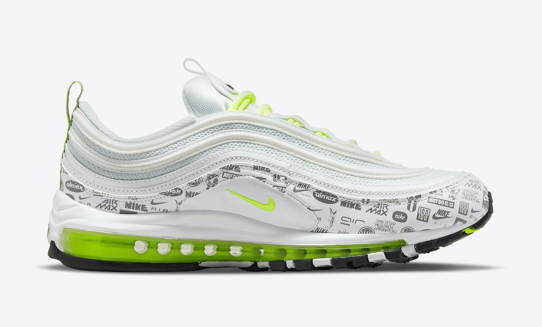 Nike-Air-Max-97-Reflective-Logo-DH0006-100-Release-Date-3