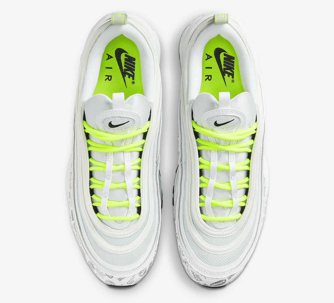 Nike-Air-Max-97-Reflective-Logo-DH0006-100-Release-Date-4