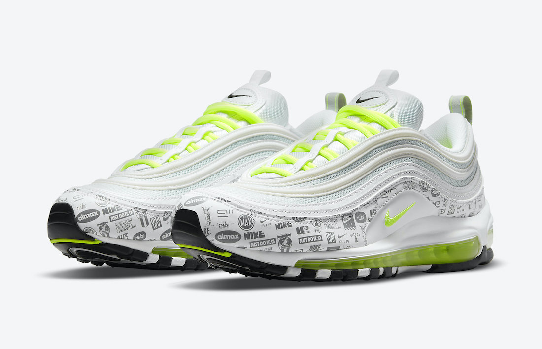 Nike-Air-Max-97-Reflective-Logo-DH0006-100-Release-Date-5