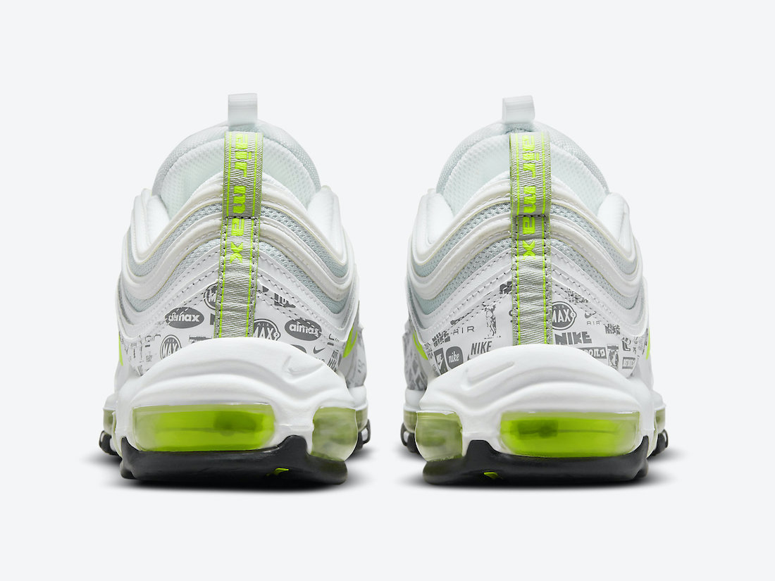 Nike-Air-Max-97-Reflective-Logo-DH0006-100-Release-Date-6