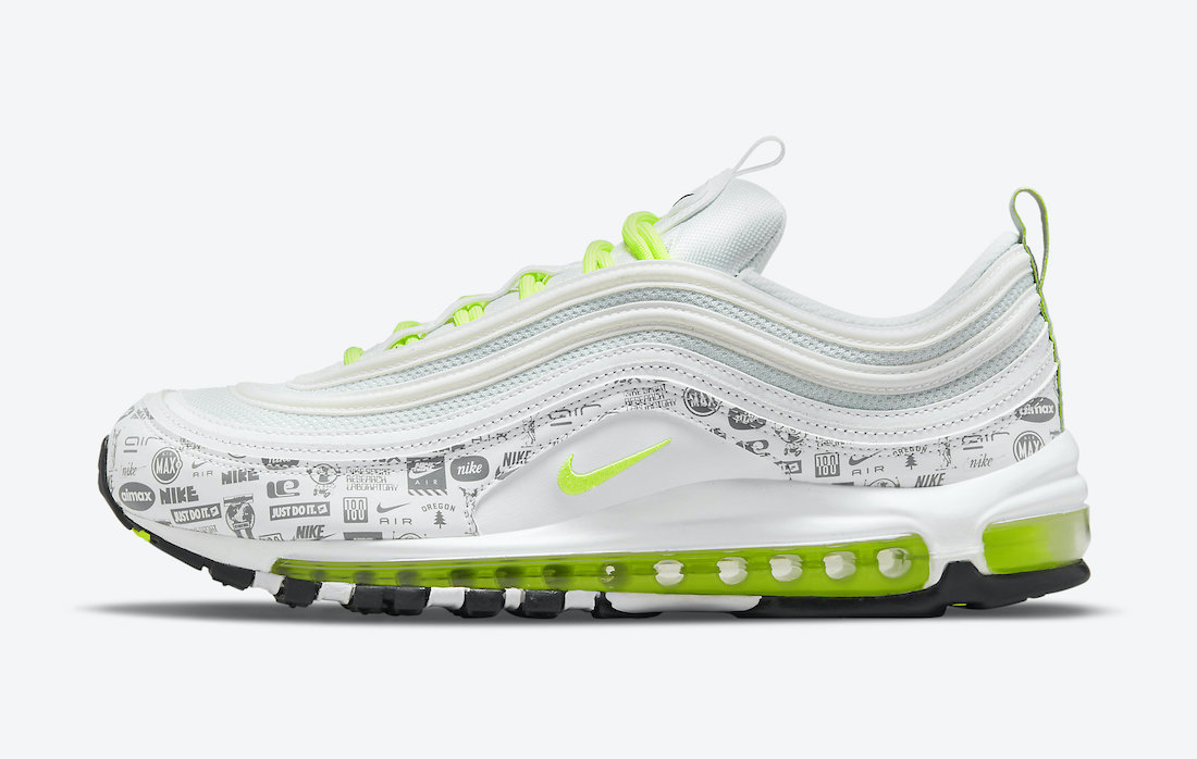 Nike-Air-Max-97-Reflective-Logo-DH0006-100-Release-Date