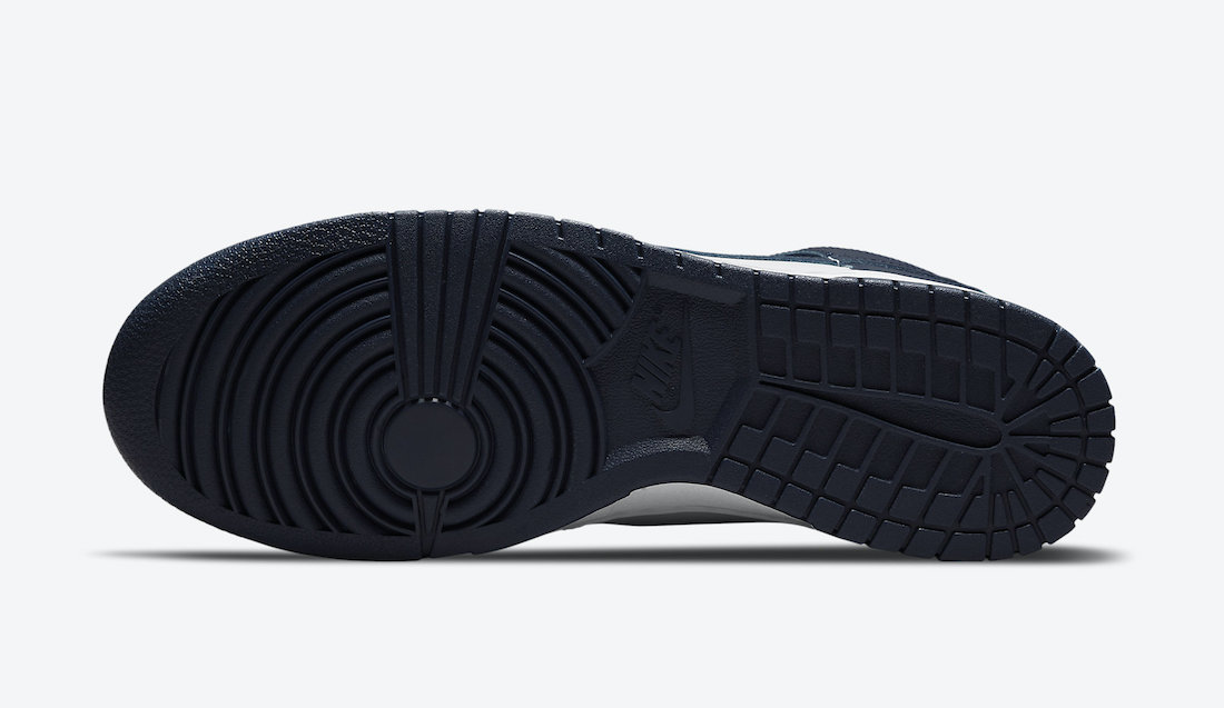 Nike-Dunk-High-Midnight-Navy-DD1399-104-Release-Date-Price-1