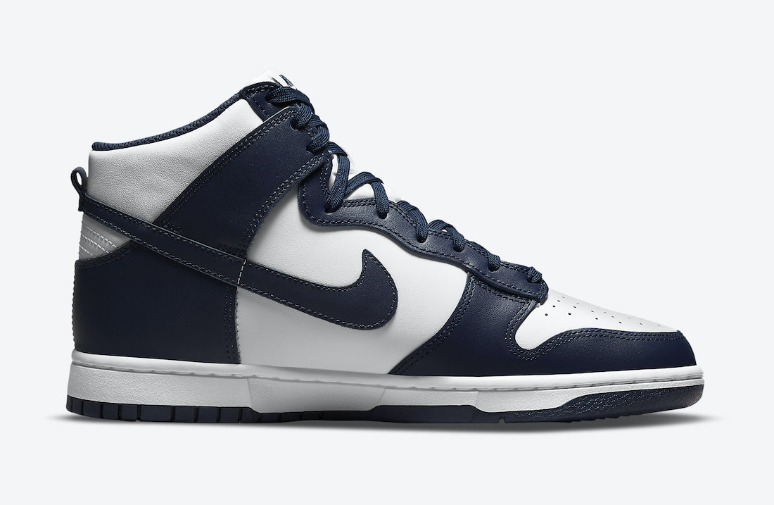 Nike-Dunk-High-Midnight-Navy-DD1399-104-Release-Date-Price-2