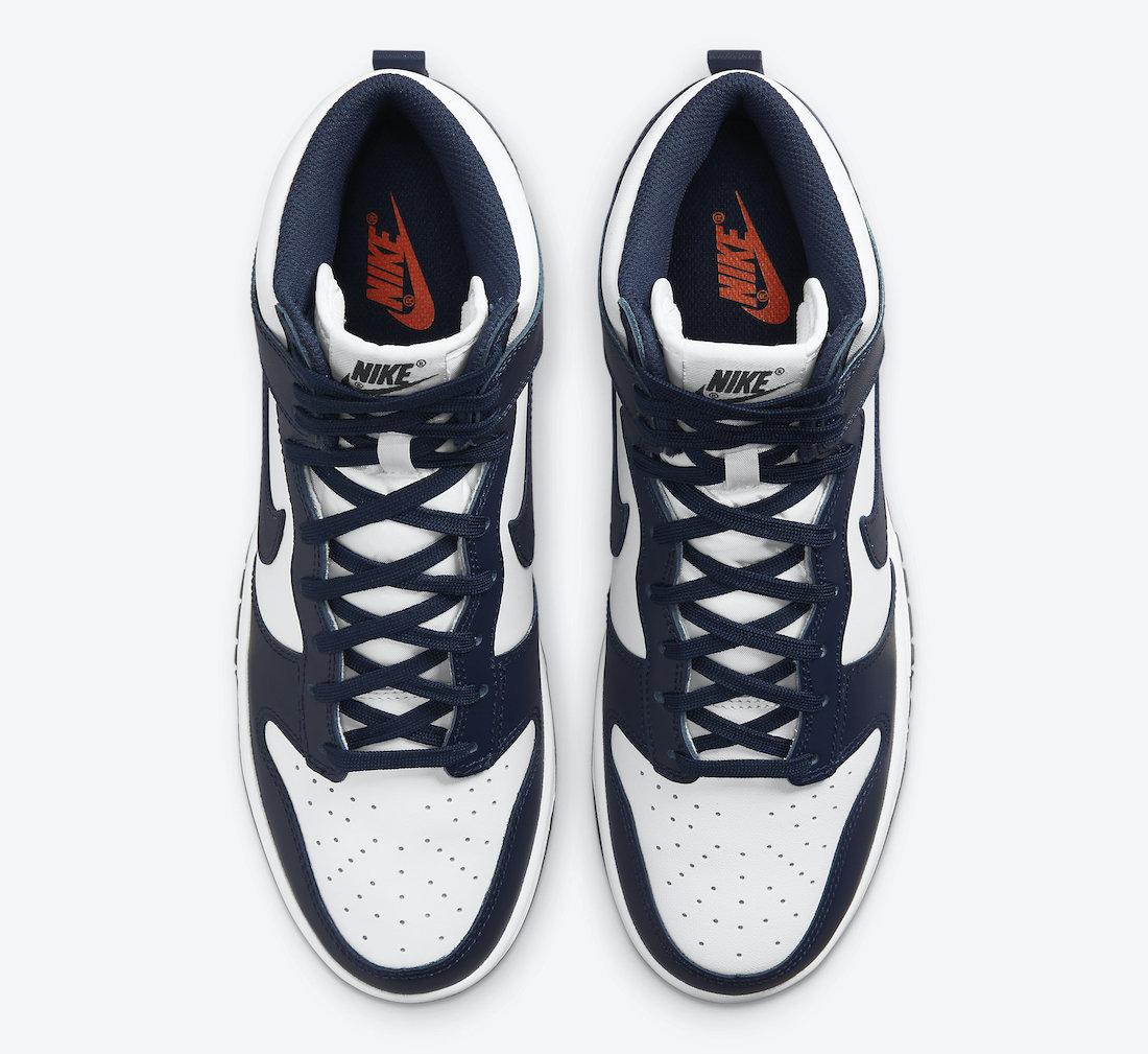 Nike-Dunk-High-Midnight-Navy-DD1399-104-Release-Date-Price-3