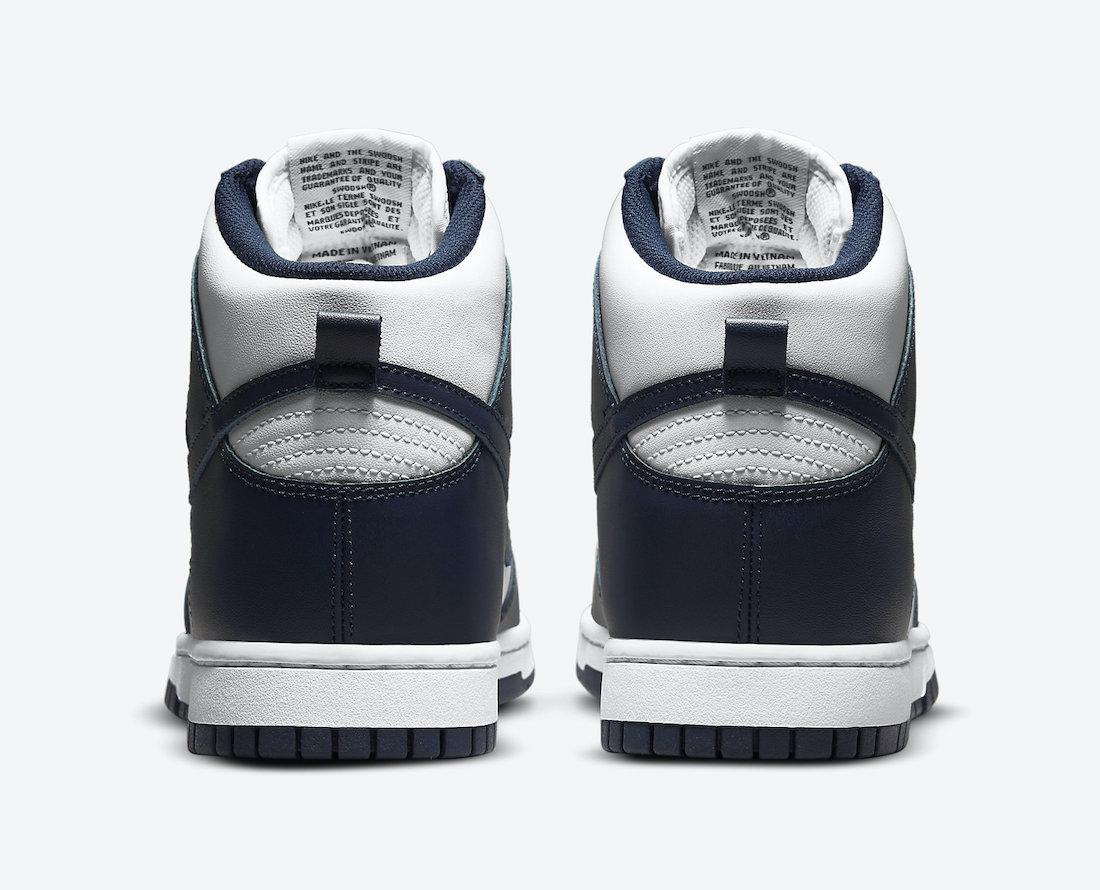 Nike-Dunk-High-Midnight-Navy-DD1399-104-Release-Date-Price-5