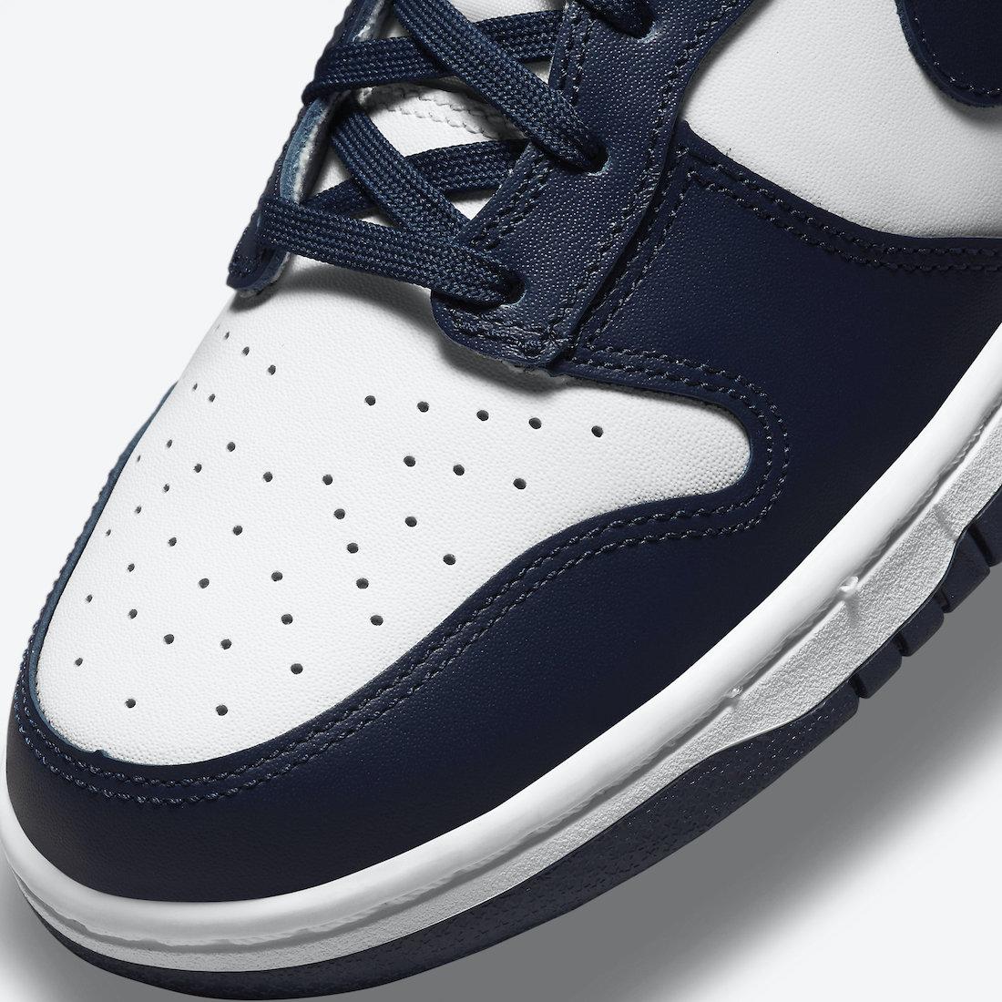 Nike-Dunk-High-Midnight-Navy-DD1399-104-Release-Date-Price-6