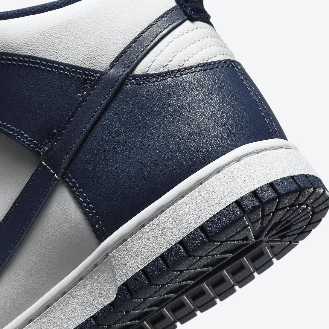 Nike-Dunk-High-Midnight-Navy-DD1399-104-Release-Date-Price-7
