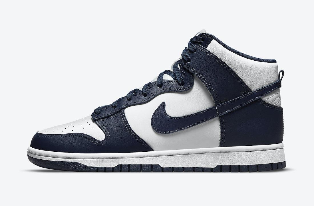 Nike-Dunk-High-Midnight-Navy-DD1399-104-Release-Date-Price