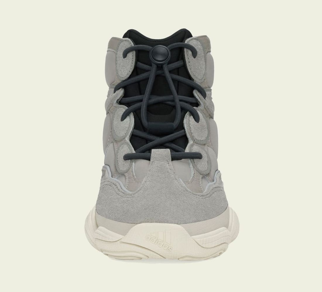 adidas-Yeezy-500-High-Mist-Stone-GV7775-Release-Date-1