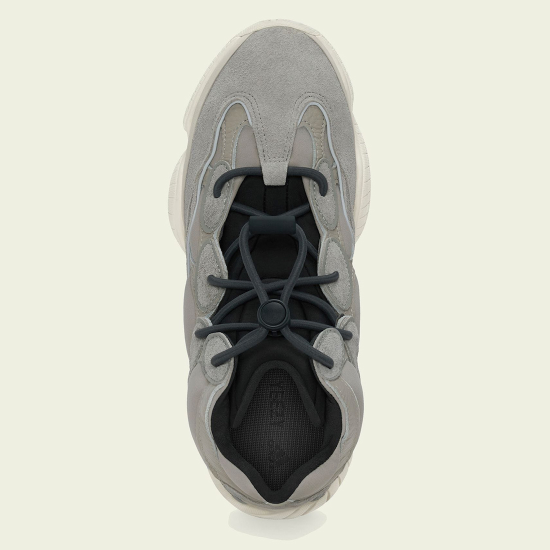 adidas-Yeezy-500-High-Mist-Stone-GV7775-Release-Date-2