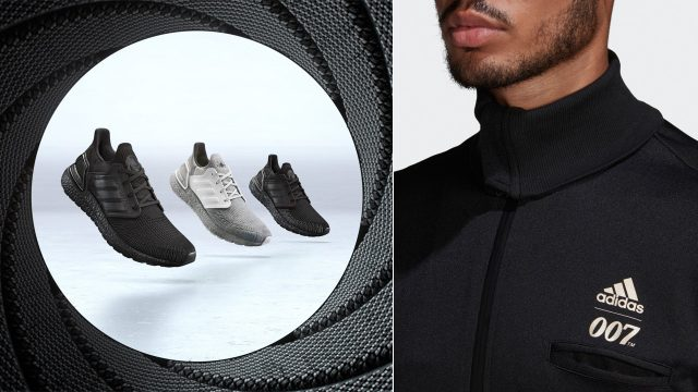 adidas-james-bond-007-no-time-to-die-shoes-clothing