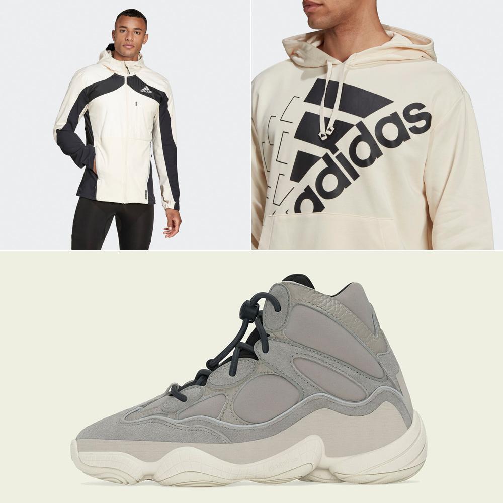 adidas-yeezy-500-high-mist-stone-jacket-hoodie-clothing
