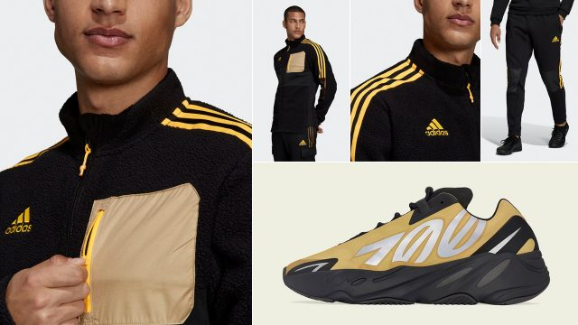 adidas-yeezy-700-mnvn-honey-flux-jacket-pants-matching-outfit