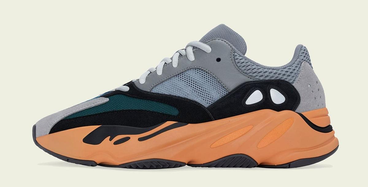adidas-yeezy-boost-700-wash-orange-1