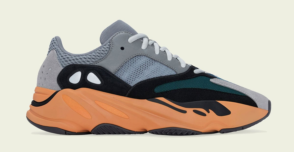 adidas-yeezy-boost-700-wash-orange-2