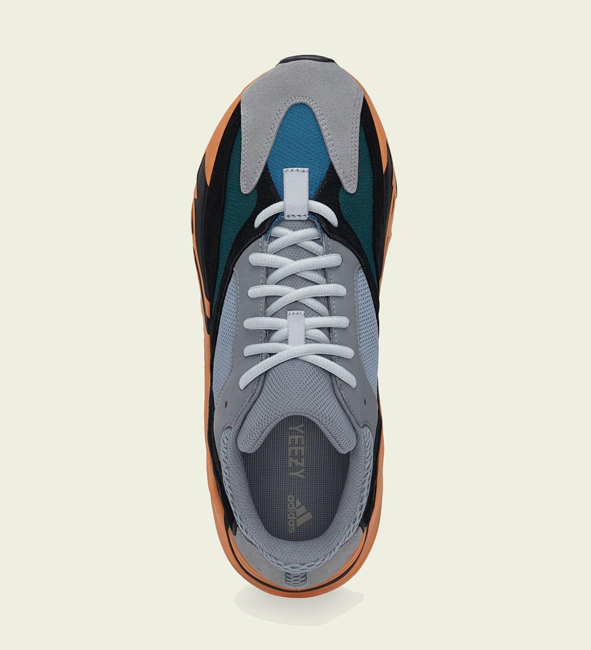 adidas-yeezy-boost-700-wash-orange-3