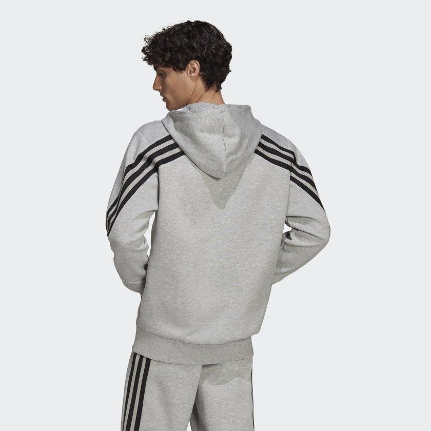 adidas_Sportswear_Future_Icons_3-Stripes_Hoodie_Grey_H39780_23_hover_model