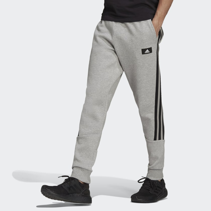 adidas_Sportswear_Future_Icons_3-Stripes_Pants_Grey_H39776_21_model