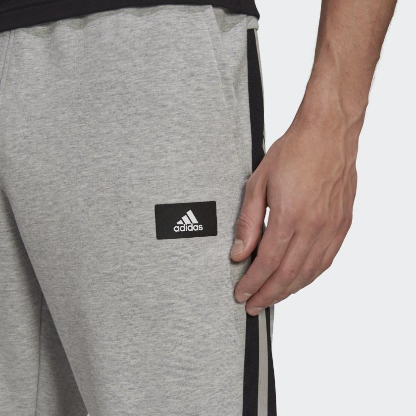 adidas_Sportswear_Future_Icons_3-Stripes_Pants_Grey_H39776_41_detail