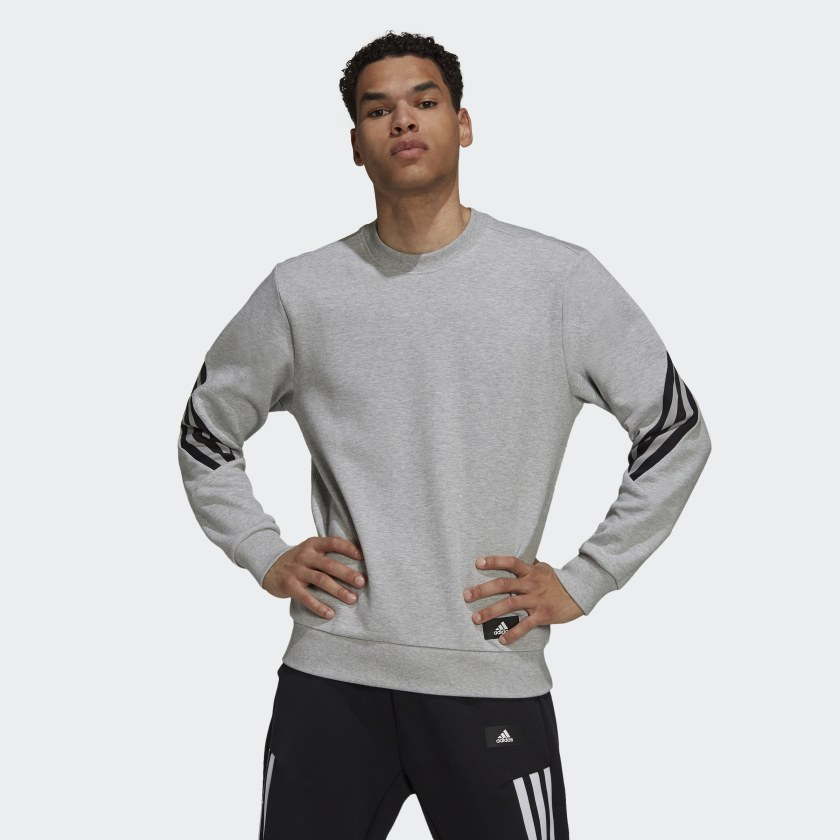 adidas_Sportswear_Future_Icons_3-Stripes_Sweatshirt_Grey_HB1418_21_model