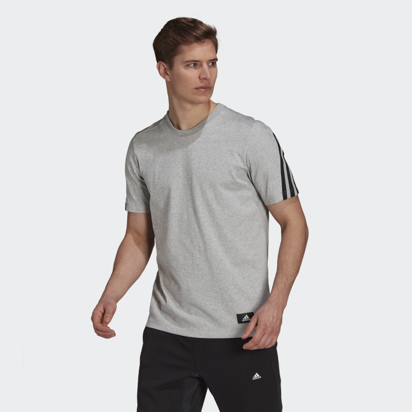 adidas_Sportswear_Future_Icons_3-Stripes_Tee_Grey_H39784_21_model