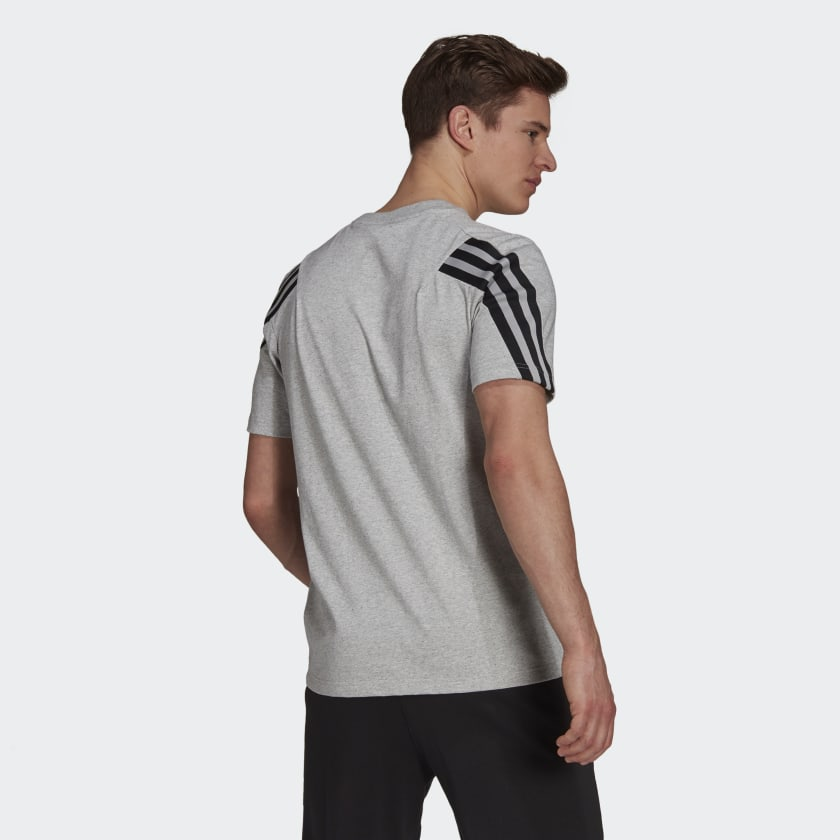 adidas_Sportswear_Future_Icons_3-Stripes_Tee_Grey_H39784_23_hover_model
