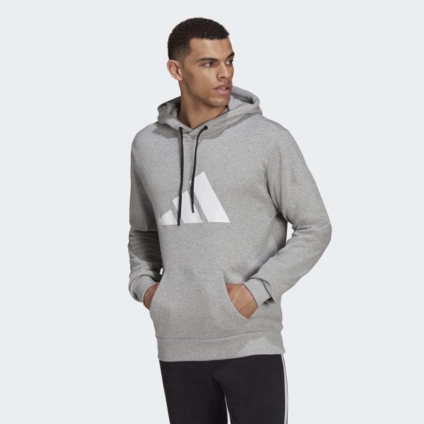 adidas_Sportswear_Future_Icons_Logo_Graphic_Hoodie_Grey_H39802_21_model