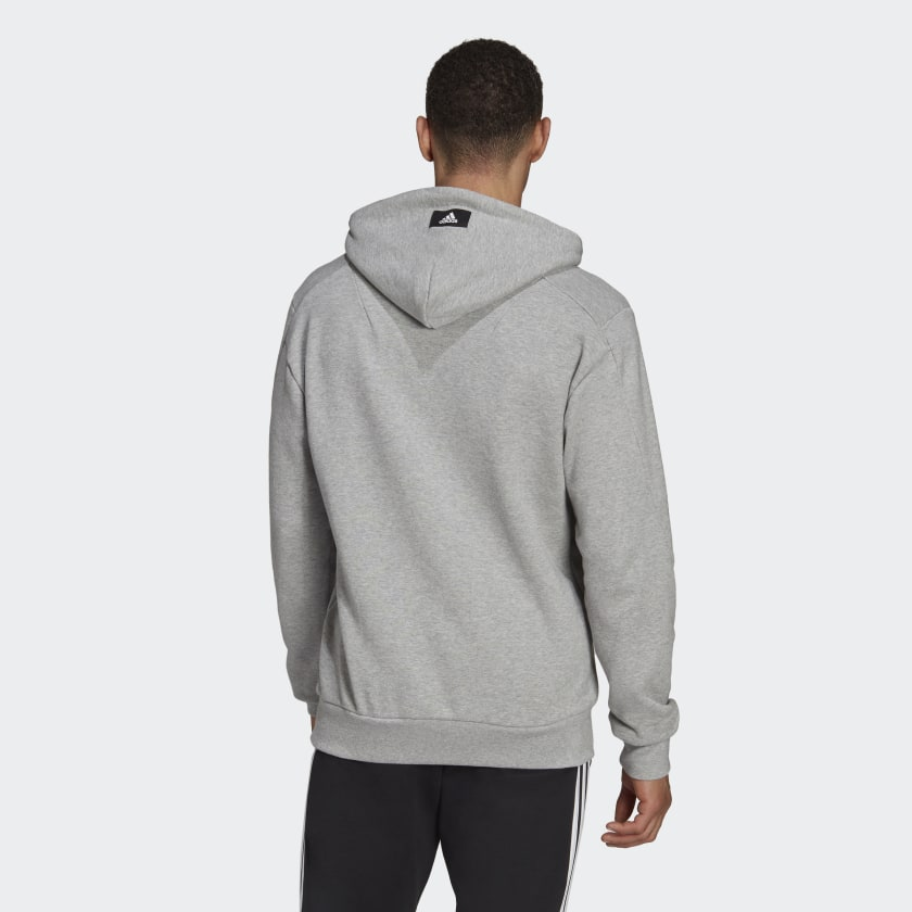 adidas_Sportswear_Future_Icons_Logo_Graphic_Hoodie_Grey_H39802_23_hover_model