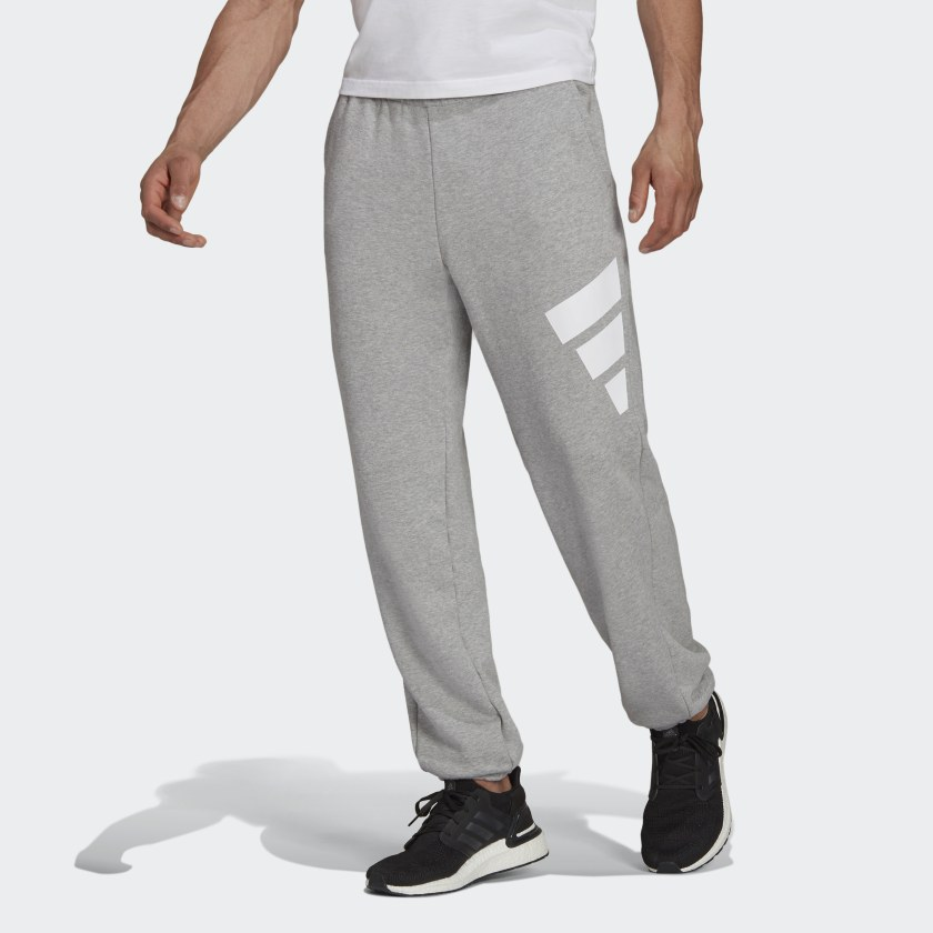 adidas_Sportswear_Future_Icons_Logo_Graphic_Pants_Grey_H39795_21_model