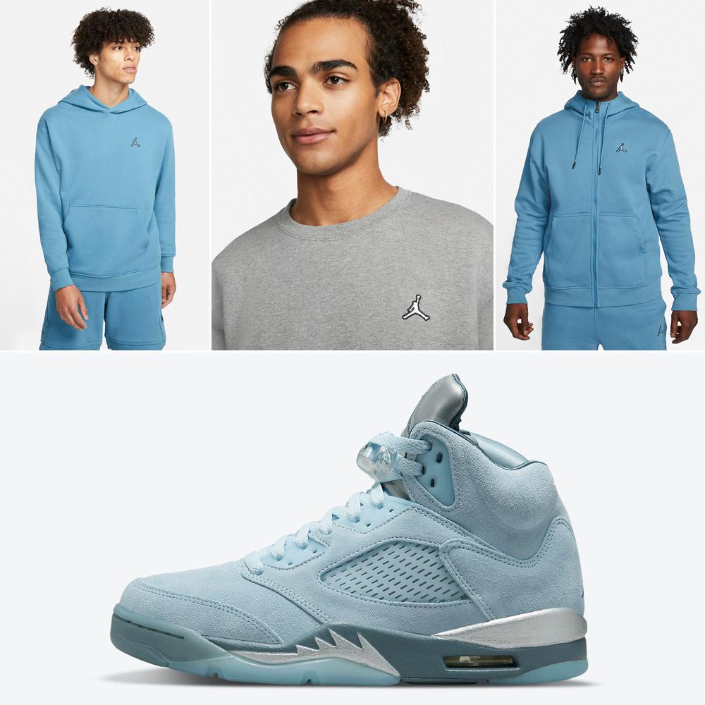 air-jorda-5-bluebird-clothing