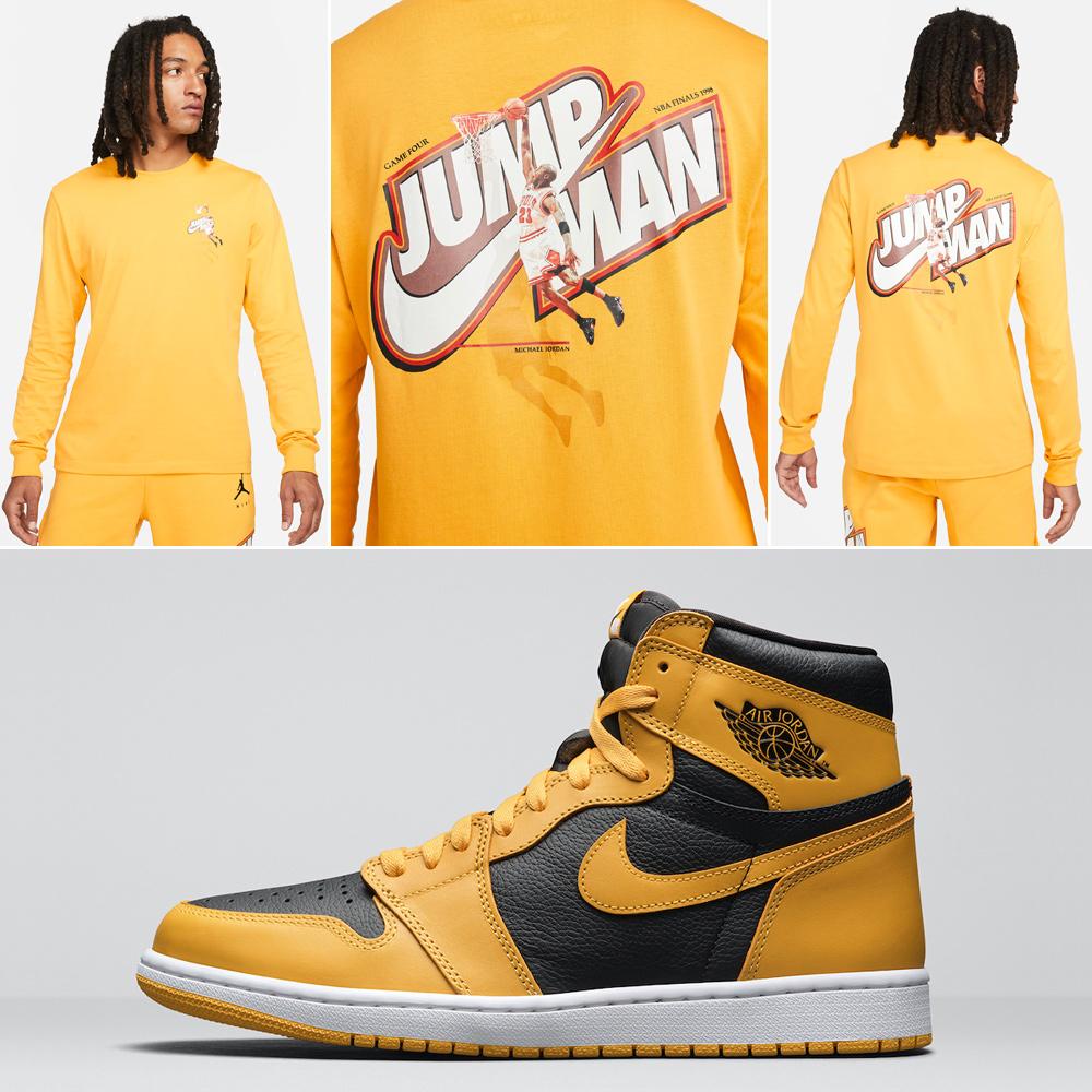 air-jordan-1-high-pollen-long-sleeve-shirt