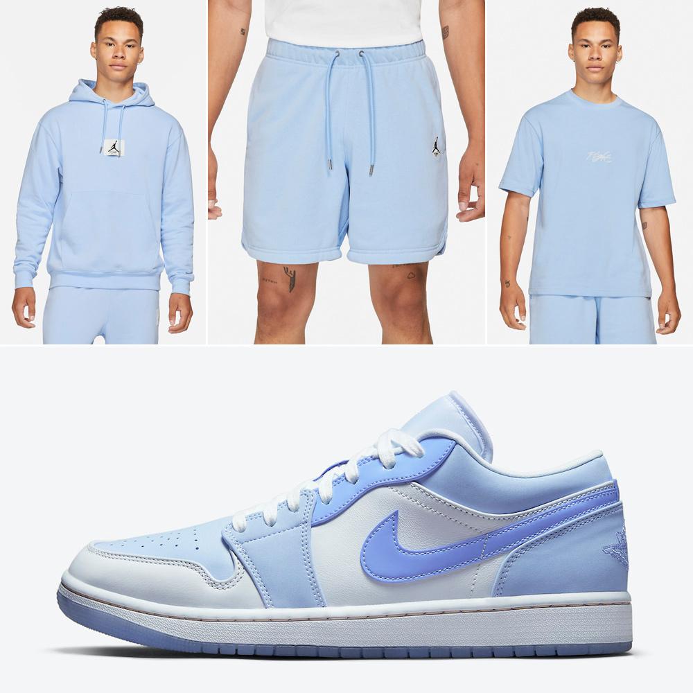 air-jordan-1-low-mighty-swooshers-aluminum-clothing