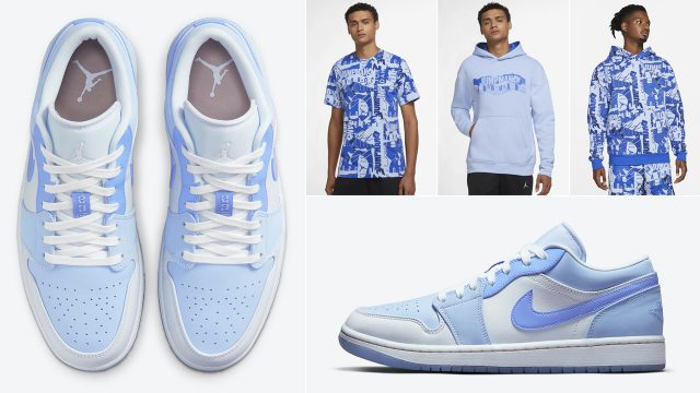 air-jordan-1-low-mighty-swooshers-shirts-clothing-sneaker-outfits