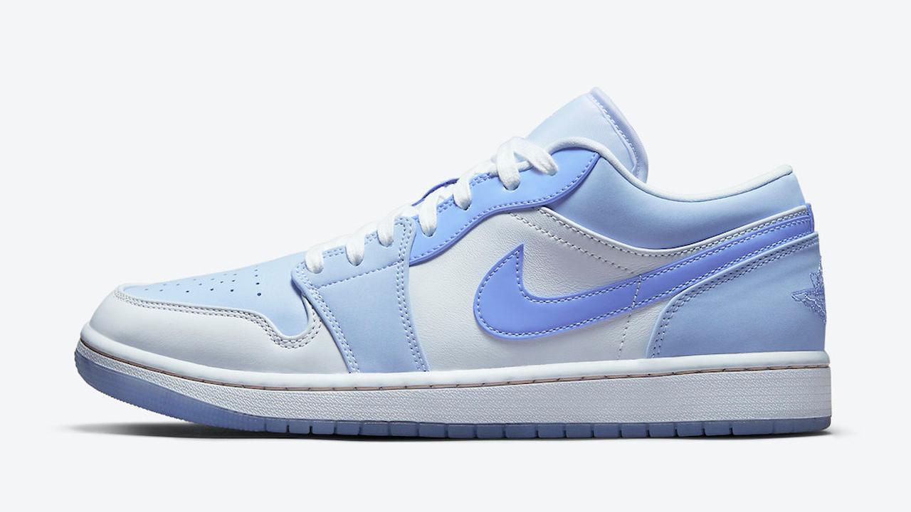 air-jordan-1-low-mighty-swooshers-sneaker-clothing