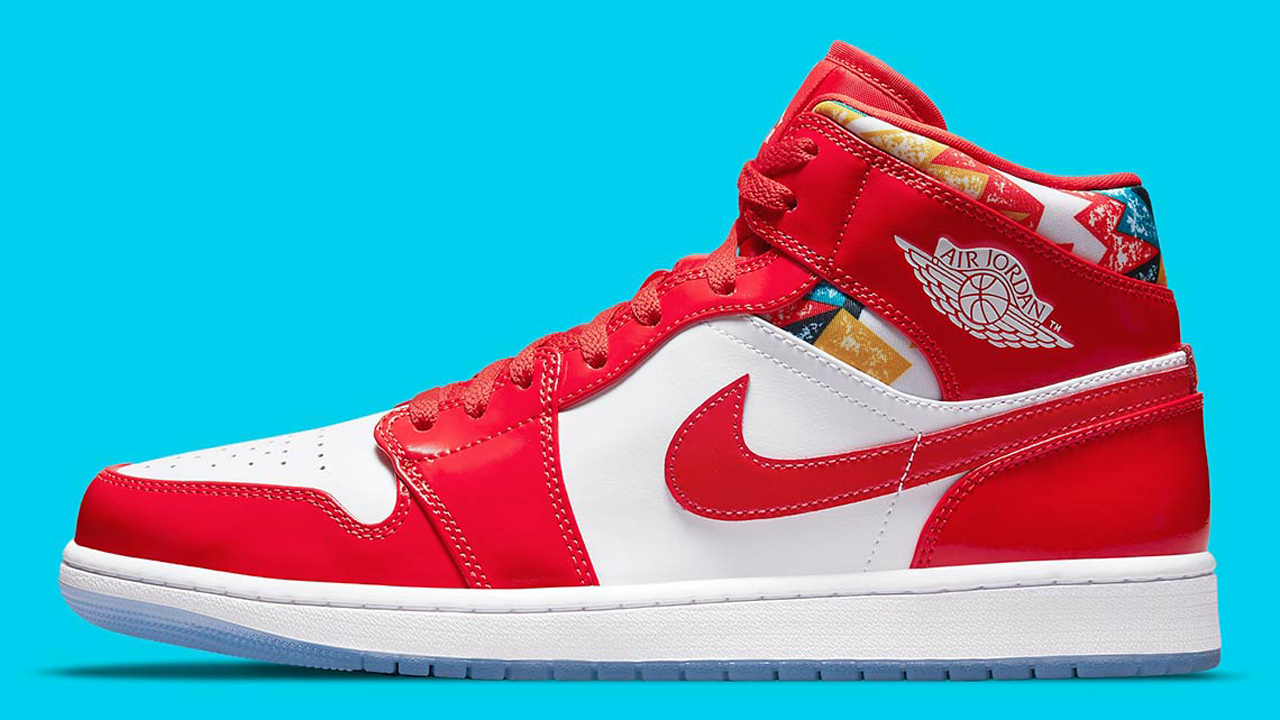 air-jordan-1-mid-chile-red-barcelona-sweater-release-date