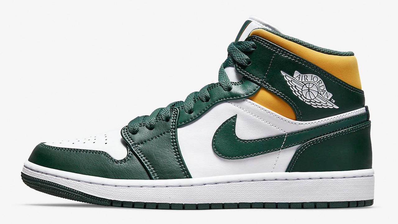air-jordan-1-mid-supersonics-noble-green-sneaker-clothing