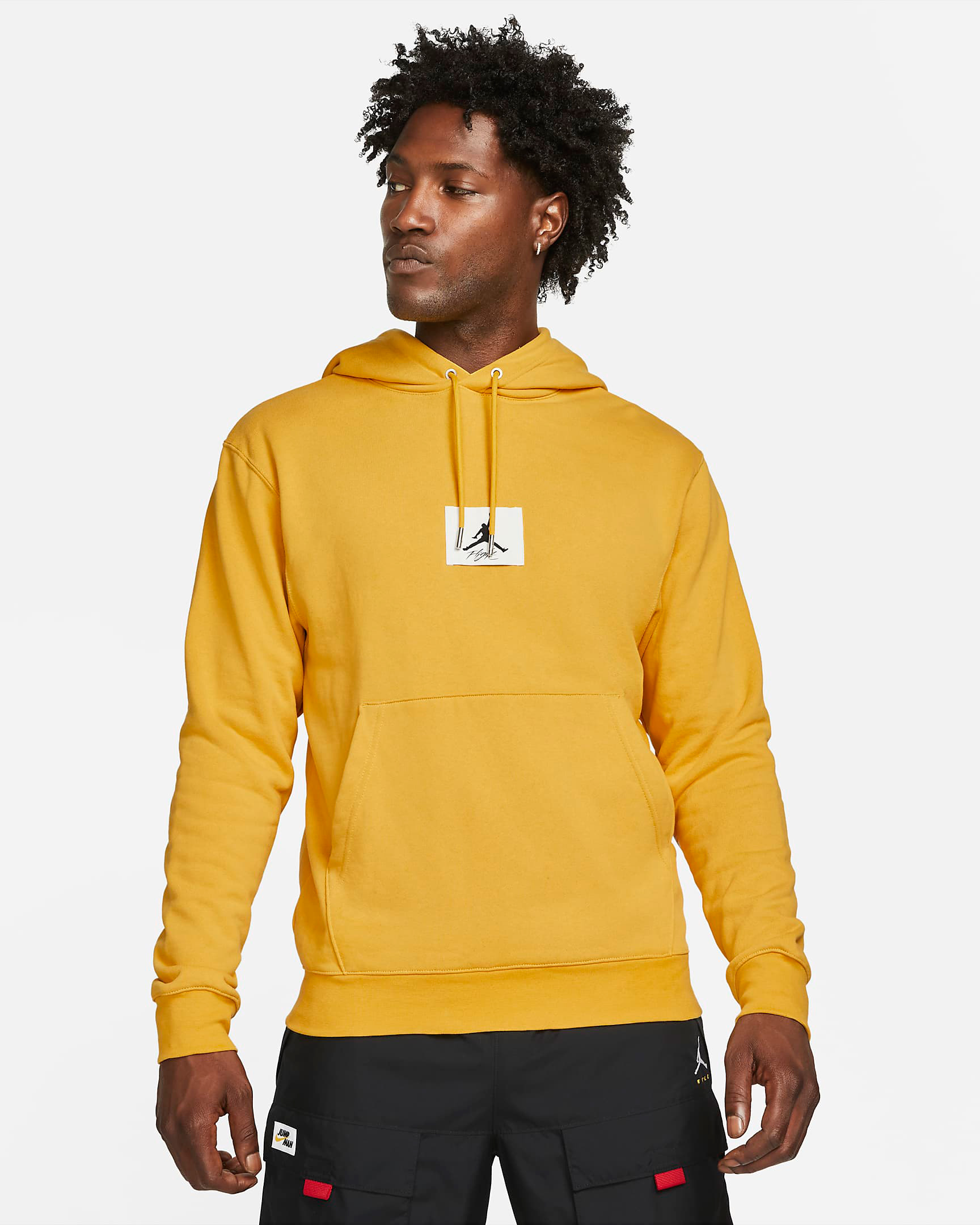 air-jordan-1-pollen-hoodie-1