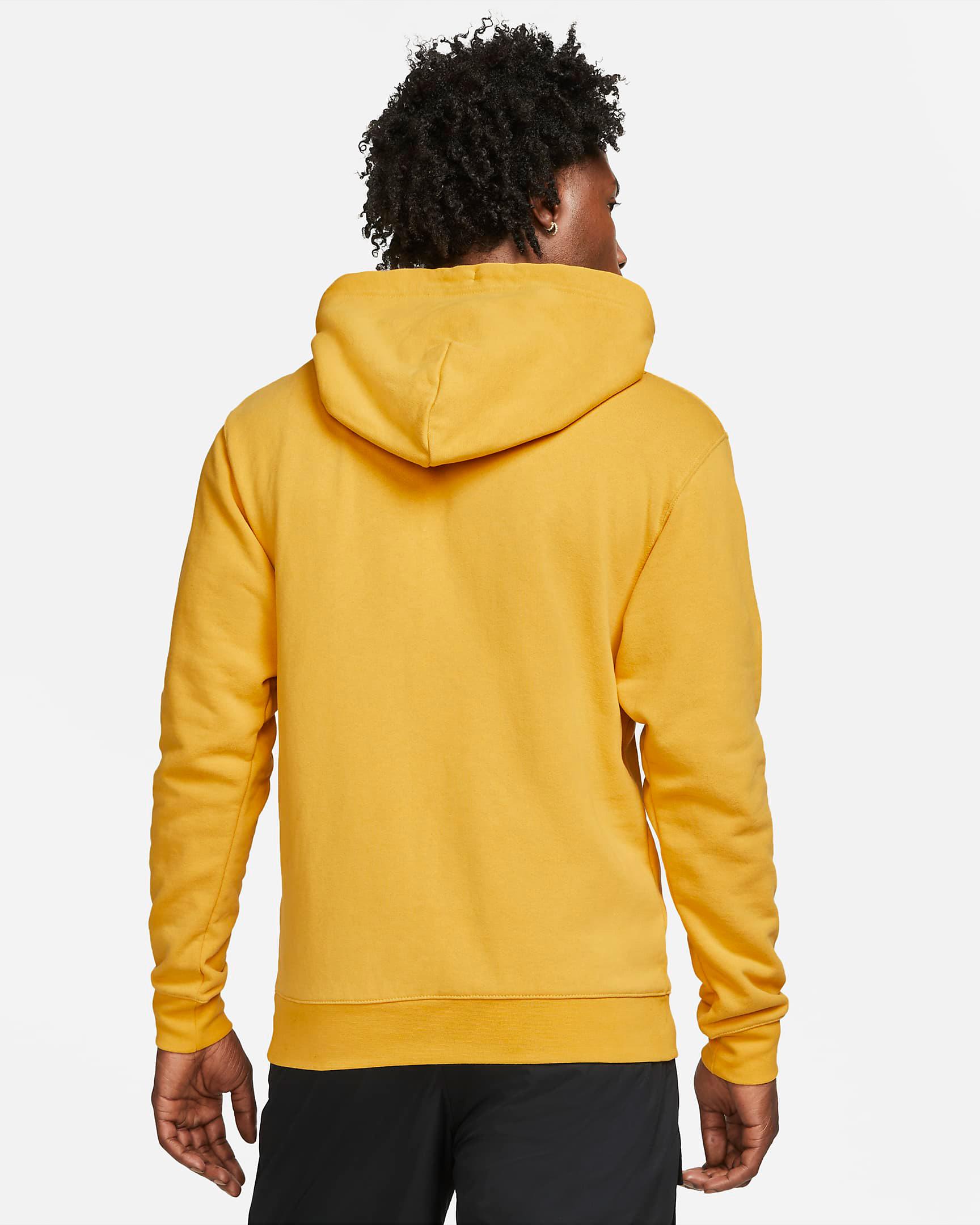 air-jordan-1-pollen-hoodie-2
