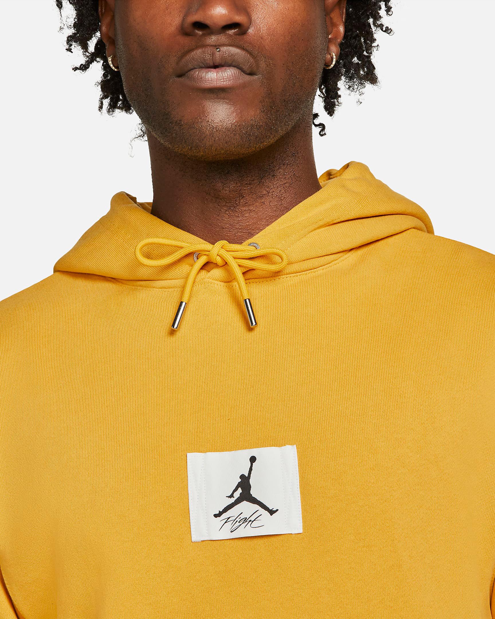 air-jordan-1-pollen-hoodie-3