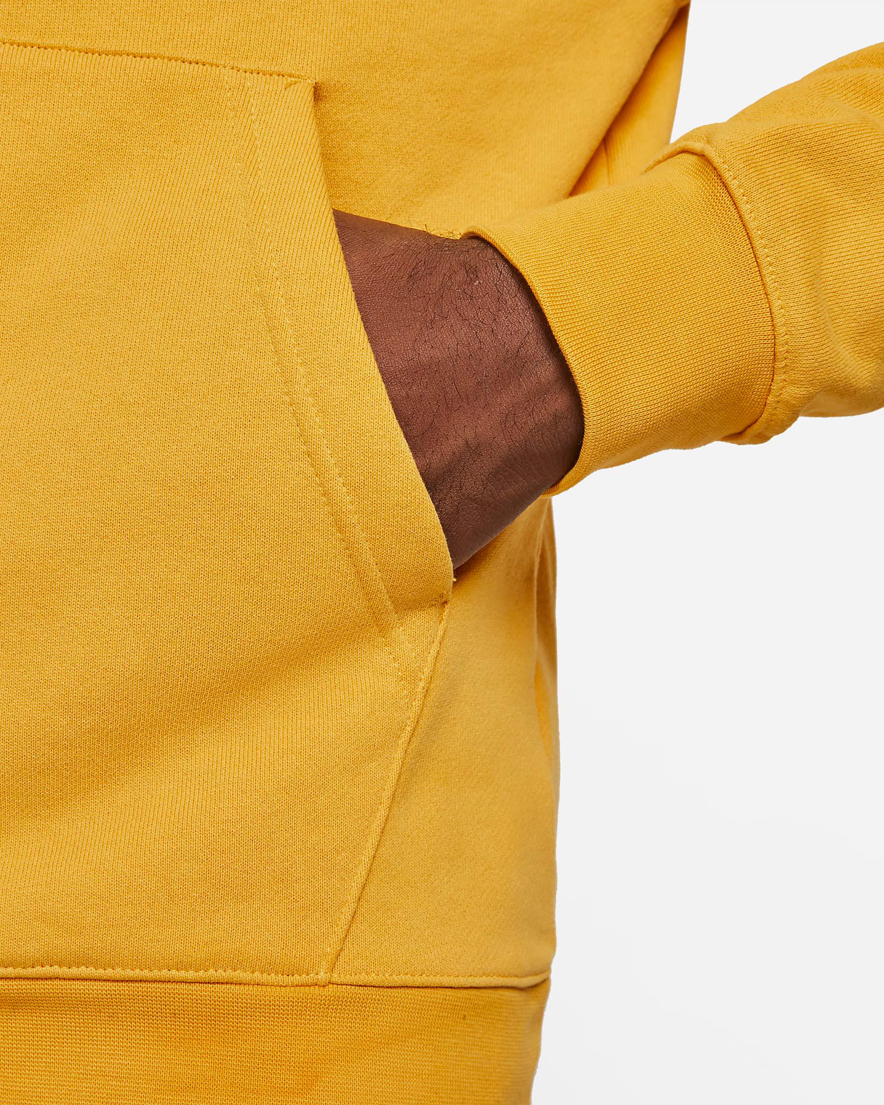 air-jordan-1-pollen-hoodie-5