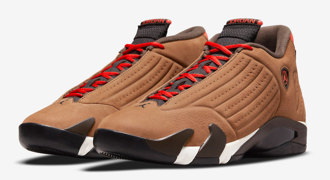 air-jordan-14-winterized-archaeo-brown-chile-red