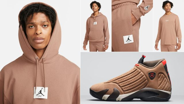 air-jordan-14-winterized-archaeo-brown-outfits