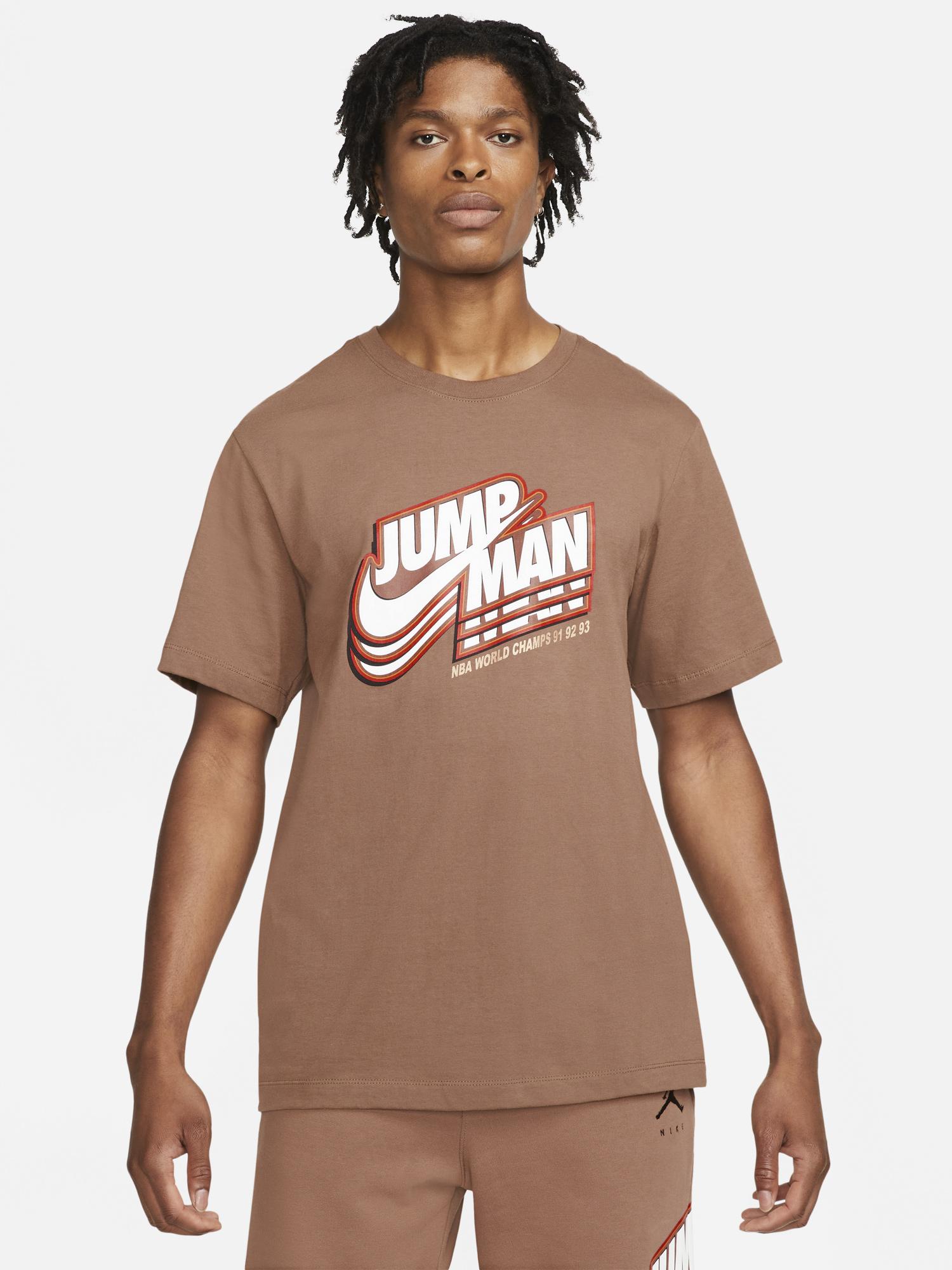 air-jordan-14-winterized-archaeo-brown-shirt