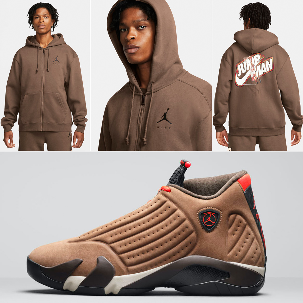 air-jordan-14-winterized-archaeo-brown-zip-hoodie