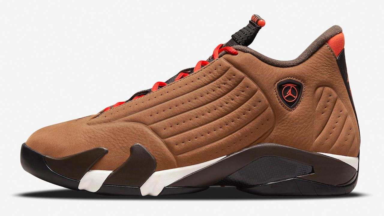 air-jordan-14-winterized-brown-sneaker-clothing